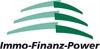 Immo-Finanz-Power Inh. Christian Hadel