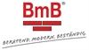 BmB Bauen mit Beteiligung Bauträger GmbH