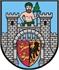 Stadt Bad Harzburg Stadtverwaltung