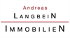 Andreas Langbein Immobilien