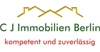 CJ Immobilien Berlin