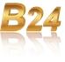 B24 Immobilien Plus GmbH