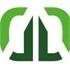 DaviD Immobilien Verwaltung & Sanierung UG (haftungsbeschränkt)