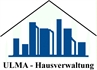 ULMA Hausverwaltung UG (haftungsbeschränkt)