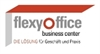 flexyoffice business center