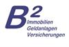 B² Immobilien-Geldanlagen-Versicherungen
