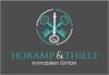 Hokamp & Thiele Immobilien GmbH