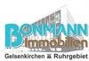 Helmut Bonmann Immobilien e.K.