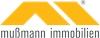 mußmann immobilien GmbH