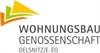 Wohnungsbaugenossenschaft Oelsnitz/E. eG