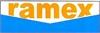 Ramex GmbH