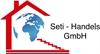 Seti Handels GmbH