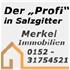 Merkel Immobilien