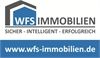 WFS - Immobilien