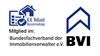 R.H.Volland Immobilien
