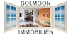 Solmoon Immobilien UG (haftungsbeschränkt)