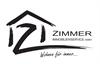 Immobilienservice Zimmer GmbH
