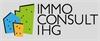 Immoconsult IHG GmbH
