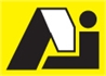 Aalener Immobiliengesellschaft -Hausverwaltung und Vertrieb-mbH