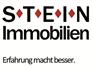 Stein Immobilien GmbH