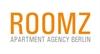 ROOMZ Agency Berlin
