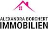 Alexandra Borchert Immobilien
