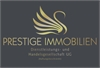 Prestige Immobilien Dienstleistungs- und Handelsgesellschaft
