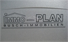 IMMO - PLAN Immobilien