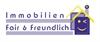 Immobilien Fair & Freundlich®