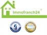 Immofranch24 GmbH