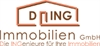 D.ING Immobilien GmbH