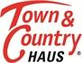 Gerhard Schüring HausBau GmbH Town & Country Lizenz - Partner