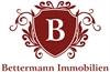 Bettermann Immobilien
