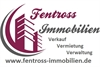 Fentross Immobilien
