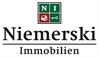 Niemerski Immobilien GmbH
