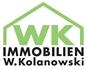 WK Immobilien Walter Kolanowski