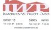 IWP GmbH