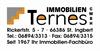 Immobilien Ternes GmbH