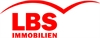 LBS Immobilien Kunden-Center Düsseldorf