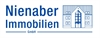 Nienaber Immobilien GmbH