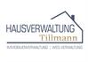 Hausverwaltung Tillmann