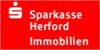 Sparkasse Herford - Immobilien -