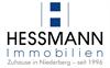 HESSMANN Immobilien GmbH & Co. KG