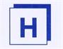 Heinrich Allfinanz GmbH