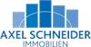 Axel Schneider Immobilien GmbH & Co. KG