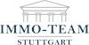 Immo-Team GmbH &Co.KG