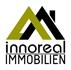 Innoreal Immobilien UG (haftungsbeschränkt)