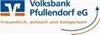 Volksbank Pfullendorf Immobilienabteilung