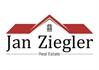 Jan Ziegler Real Estate