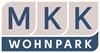 MKK Wohnpark GmbH Immobilien- und Bauträgergesellschaft